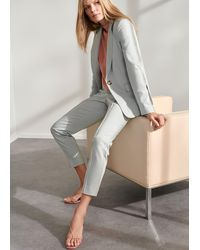 Phase Eight - Ulrica Suit Jacket - Lyst