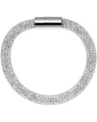 Phase Eight - Petra Sparkle Bracelet - Lyst