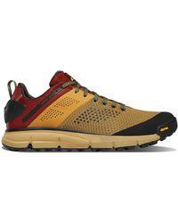 Danner Trail 2650 Mesh Boot D Fit - Brown