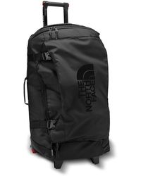 "The North Face Rolling Thunder 30"" Bag - Black"