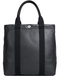 Mulberry City Tote Black