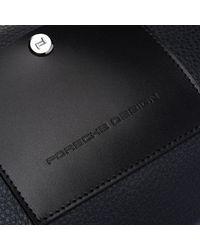 Porsche Design Voyager 2.0 Accessory Bag - Blau