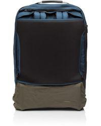 Porsche Design Cargon 3.0 Trolley Board Bag - Blau