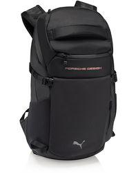 Porsche Design - RCT Backpack - Lyst