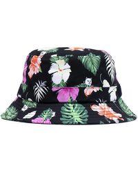 RIPNDIP Maui Nerm Bucket Hat - Blue