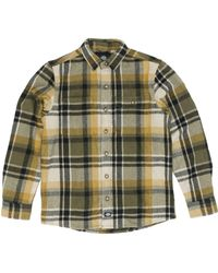 Dickies Melber Over Shirt - Green