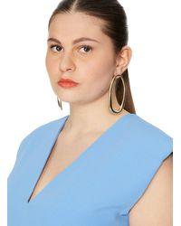 Ariana Boussard-Reifel Waterton Earrings - Multicolour