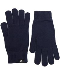 Paul Smith - Ps Gloves - Lyst
