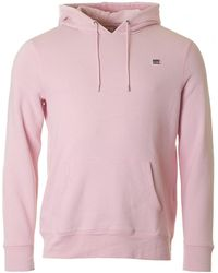 Levi's | Original Pullover Hooded Sweat | Lyst