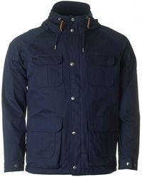 Penfield - Vassen Mountain Jacket - Lyst
