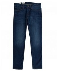 Levi's 511 Slim Fit Jeans - Blue