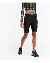 PUMA Shorts Queen - Negro