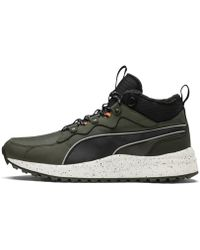 PUMA - Pacer Next Sneakers Winterised Boots - Lyst