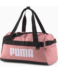 PUMA Challenger Trainingstasche - Mehrfarbig