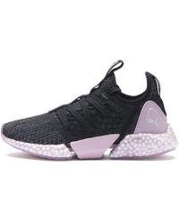 PUMA - Hybrid Rocket Netfit Women's Training Shoes - Lyst