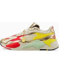 PUMA X Haribo Rs-x3 Sportschoenen - Meerkleurig