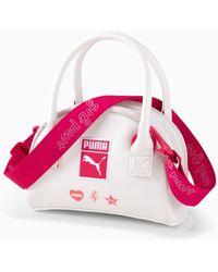 PUMA Galentine's Mini Grip Bag - Multicolor