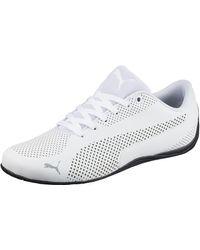PUMA - Drift Cat Ultra Reflective Men's Shoes - Lyst