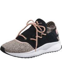 PUMA - Tsugi Shinsei Evoknit Women s Sneakers - Lyst ff9e24198