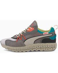 PUMA Calibrate Restored Sneaker Schuhe Für - Mehrfarbig
