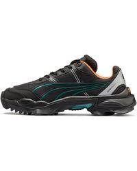 PUMA Sneakers x HELLY HANSEN Nitefox Trainers - Nero