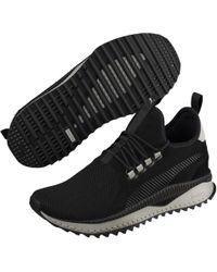 PUMA - Tsugi Apex Winterized Running Shoes - Lyst