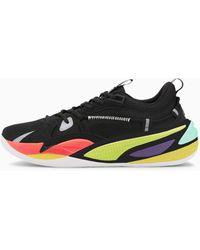 PUMA Rs-dreamer Basketball Shoes - Multicolor