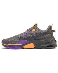 PUMA Lqdcell Optic Rave Running Shoes - Meerkleurig