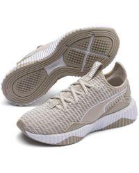 8205665071599d Lyst - PUMA Sesame Street 50 Rs-0 Sneakers Jr in Blue