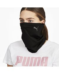 PUMA Gaiter 2 Pack - Black
