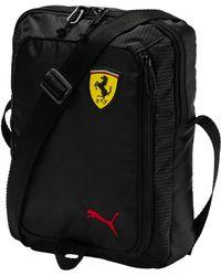 PUMA - Ferrari Fanwear Portable - Lyst