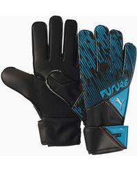 PUMA Future Grip 5.4-keepershandschoenen - Zwart