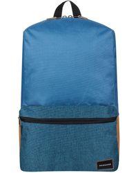 Quiksilver - Medium Backpack - Lyst