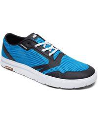Quiksilver - Shoes - Lyst