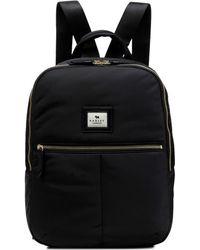 Radley - Gladstone Park Large Zip-top Backpack - Lyst