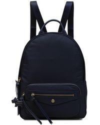 Radley - Merchant Hall Medium Zip-top Backpack - Lyst