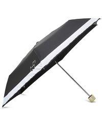 Radley Hero Umbrella - Black
