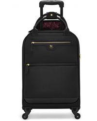 Radley Premium Softside Small Case - Black