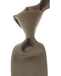 Balmain Krawatten Günstig im Sale - Mehrfarbig