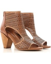 Strategia - Pumps & High Heels For Women On Sale - Lyst