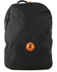 Save The Duck Handbags - Black