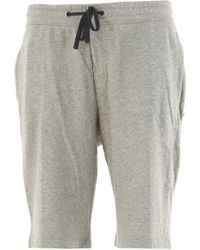 James Perse - Pants For Men On Sale - Lyst