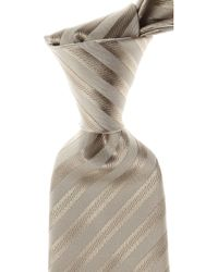 Moschino - Ties On Sale - Lyst