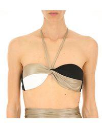 Max Mara Clothing For Women - Black