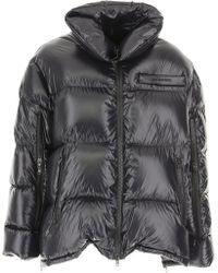 Calvin Klein - Clothing For Men - Lyst