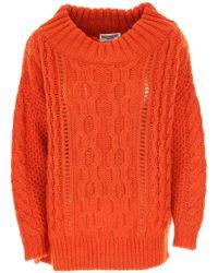 Essentiel Antwerp - Clothing For Women - Lyst