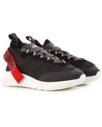 DSquared² - Sneaker für Herren - Lyst
