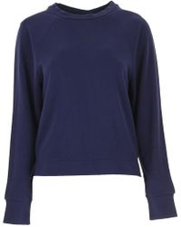 Weekend by Maxmara - Sweatshirt For Women - Lyst