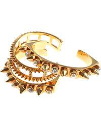 Mawi - Bracelet For Women - Lyst