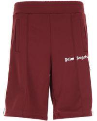 Palm Angels - Pantaloni Felpa - Lyst